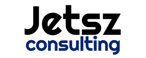 JETSZ Consulting | Software Development Experts, Web Designing , Search Engine Optimization (SEO), Contract to Hire Software Developers