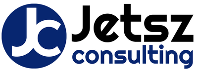 JETSZ Consulting | Software Development Experts, Web Designing , Search Engine Optimization (SEO), Contract to Hire Software Developers, Chatbot Developers
